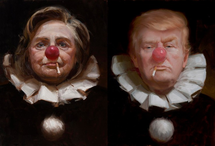 clowns trump clinton copy.jpg