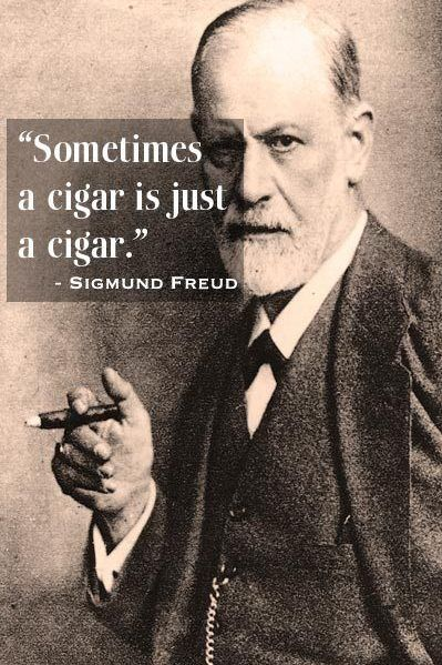 08fad897d3954137b90f6135a5cfec37-cigars-and-whiskey-whisky